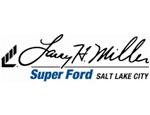 Larry H. Miller Super Ford