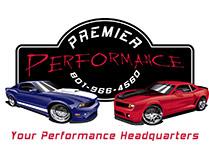 Premier Performance