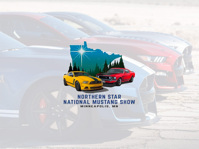 Northern Start MCA National