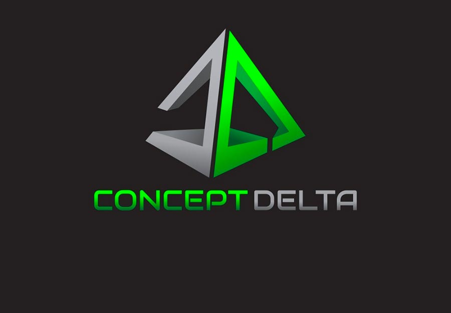Concept Delta Designs