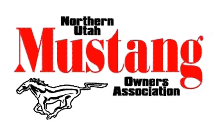Original NUMOA logo