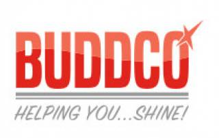 Buddco car wash and detail supplies