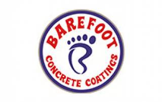 Barefoot Concrete Coatings