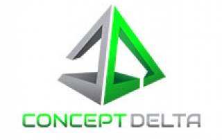 Concept Delta
